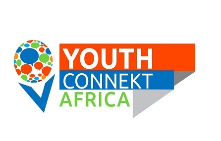 images/Minjec_FJ2019_logo_Youth_Conneckt_Africa_.p.jpg